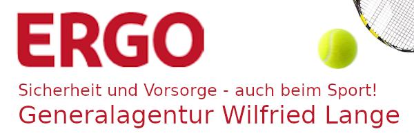 ERGO Generalagentur Wilfried Lange