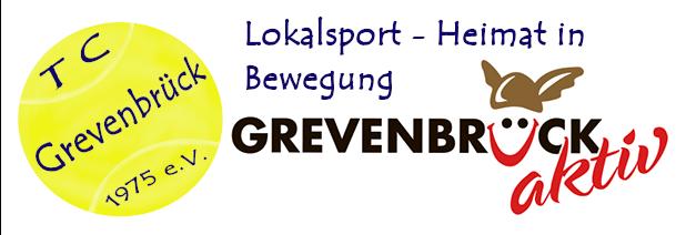 Grevenbrück Aktiv