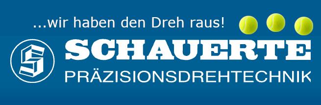 Wilh. Schauerte GmbH