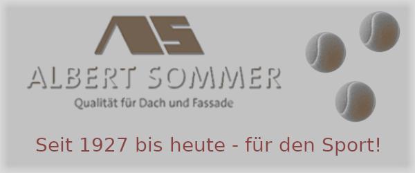 Albert Sommer Bedachungen und Fassade